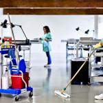 Maca pulizia ufficio6